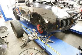 porsche cayenne service porsche cayenne air suspension repair izen motors service