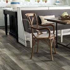 vinyl flooring supplier in houston tx 99 cent floor store