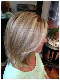 pictures of blonde hair with highlights and lowlights short blonde hair with highlights and lowlights beauty and