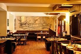 home decor in kolkata 8 best places to go shopping in kolkata