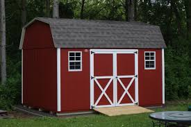 how to paint a shed shed paint tips