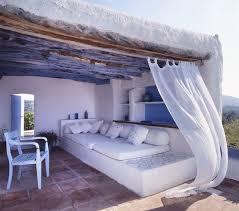 mediterrane terrassenberdachung 107 coole ideen fürs moderne terrasse gestalten freshouse