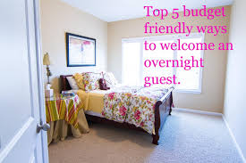 Ideas For A Guest Bedroom - mesmerizing 20 bedroom ideas for cheap inspiration design of top