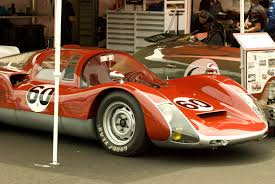 porsche 906 carrera file 906 carrera 6 136 jpg wikimedia commons