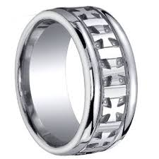 collections u2013 brilliant designs in new collection of designer men u0027s argentium silver rings and silver