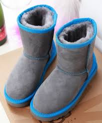 s grey ankle ugg boots fashion ugg color block boots multi color ugg boots ugg