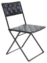 Folding Chair Bed Folding Chairs Leather U2013 Visualforce Us