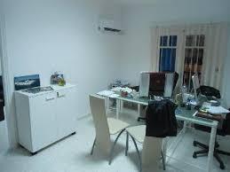 local bureau bureaux al235 hammamet location bureau