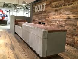 Modern Front Desk Desk Plus Reception Desk 100 Superb Plus Reception Desk