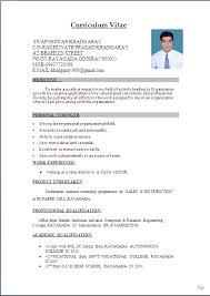 sle resume in word format sle resume word format best accountant resume sle jobsxs