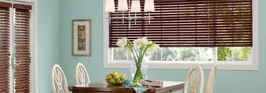 Bali Wood Blinds Reviews Custom Wood Blinds Bali Blinds And Shades