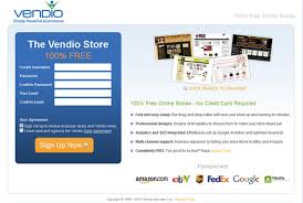 5 landing page case studies the how and why