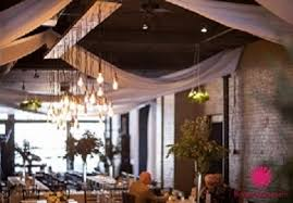 wedding venues omaha omaha wedding wedding venues omaha wedding reception