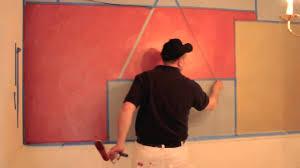 inspired by benjamin moore metallics colors brush magic painting