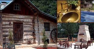 bed and breakfast fredericksburg texas fredericksburg motels texas places to stay in fredericksburg
