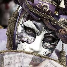 fancy mardi gras mardi gras fancy dress photos popsugar beauty australia