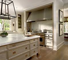 Kitchen Cabinets With Knobs Predicting Home Trends For 2017 Elements Of Style Blog