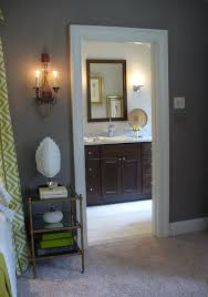 bathroom color palette what to wear with khaki pants