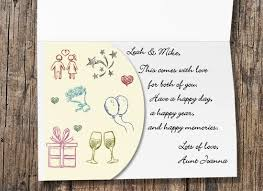 Sayings For A Wedding Sayings For A Wedding Shower Card Tbrb Info