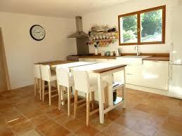 free standing kitchen island units kitchen island free standing givegrowlead