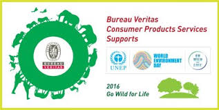 bureau veritas hong kong bureau veritas consumer products services supports