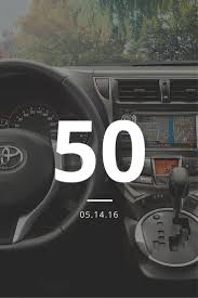 toyota dealership deals best 25 toyota sales event ideas on pinterest toyota sales