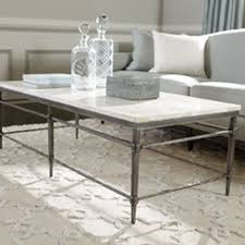 Sofa And End Tables by Shop Coffee Tables Living Room Tables Ethan Allen