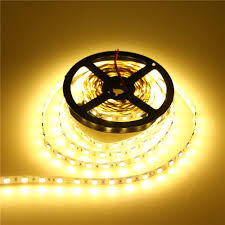 ribbon light cheap cabled 6 led lighting find cabled 6 led lighting