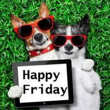 woo hoo friday quotes quote friday happy friday tgif days of the