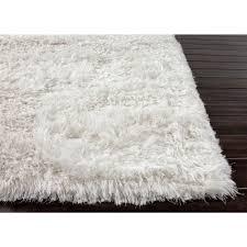 Large White Shag Rug Curtain U0026 Rug 2017 Reference Corepy Org Part 6