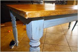 Diy Farmhouse Table And Bench Kitchen Kitchen Table Dining Room Tables Counter Height Farm