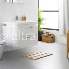 Ultra Bathroom Furniture 15 Best Bathroom Furniture Images On Pinterest Bathroom