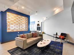 bluestone flats duluth mn apartment finder