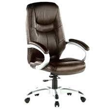 fauteuil de bureau solide fauteuil de bureau solide fauteuil de bureau solide bureau fauteuil