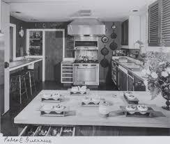 pedro e guerrero julia child u0027s kitchen cambridge ma 1962