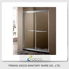 3 panel sliding shower door 3 panel sliding shower door suppliers