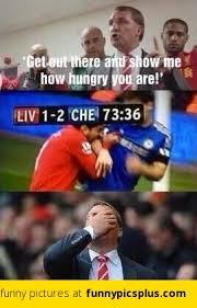 Suarez Memes - best of suarez memes funny pictures