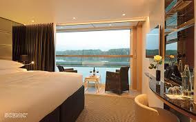 our luxury suites scenic
