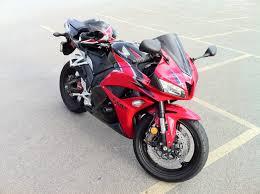 buy cbr 600 honda cbr 600rr abs two bros exhaust youtube