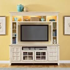 Flat Screen Tv Wall Cabinet With Doors Tv Stand With Storage For Flat Screen Tv Foter
