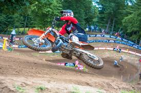 professional motocross racing southwick lucas oil ama pro motocross championship 2016 racer