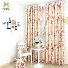 White Lined Curtain Panels White Silk Curtains U2013 Teawing Co