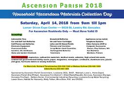 trik internet gratis three januari 2018 ascension parish official website of ascension parish government