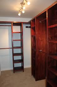 closet light fixtures lithonia lighting 1 shining design on home