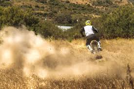motocross electric bike an electric dirt bike will compete in the red bull straight rhythm