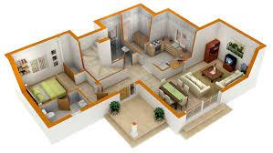 3d plans medium flat 3d floor plan 3d floor plans marketing 3dm digital