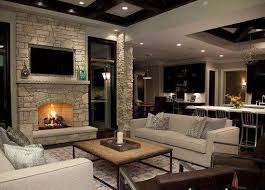 beautiful livingroom 20 most beautiful living room designs you ve seen decor units