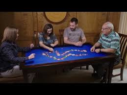 the duchess a gaming table from boardgametables com by chad