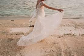 wedding dress designer indonesia uk destination wedding in bali indonesia