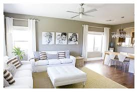 best wall color for living room wall paint for living room aloin info aloin info